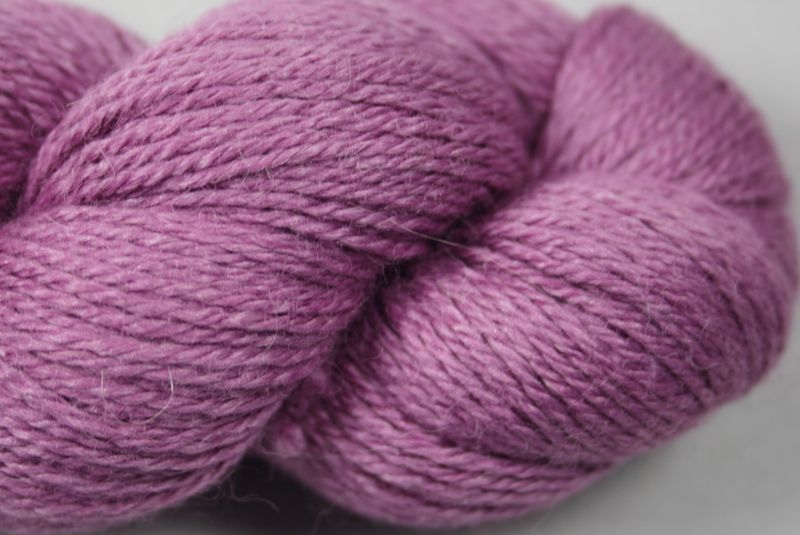 Whitbarrow Alpaca Fingeing Yarn