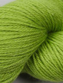 Alpaca Fingering yarn