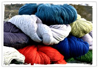 New Whitbarrow colours