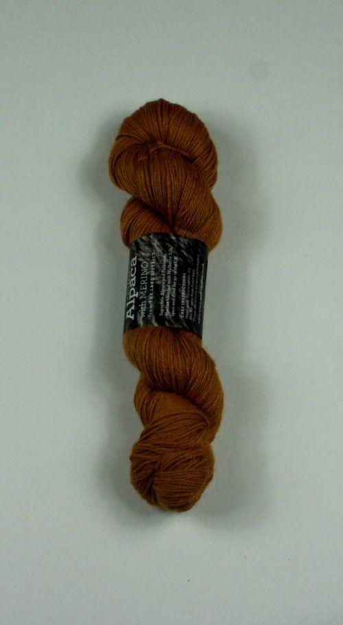 Whitbarrow Autumn Oak