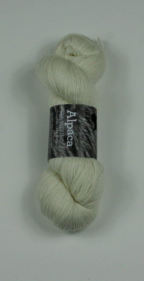 Whitbarrow Ivory
