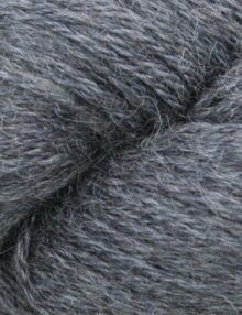 CSY Grey detail