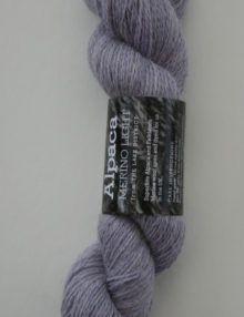 Alpaca merino fingering yarn