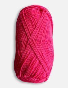 Merino Twist Pink