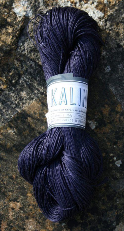 Kalinka Linen Congo