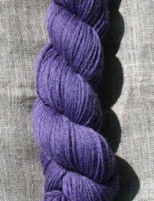 Poldale DK wool