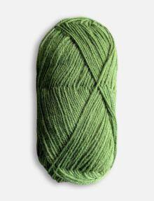 Merino Twist Green