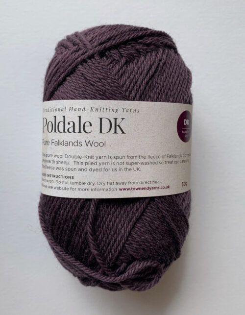 Damson Poledale DK
