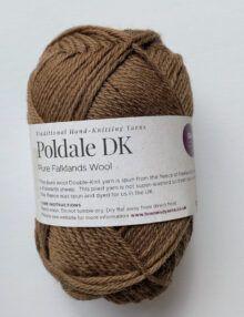 Donkey Poldale DK