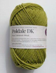 Lime Poldale DK